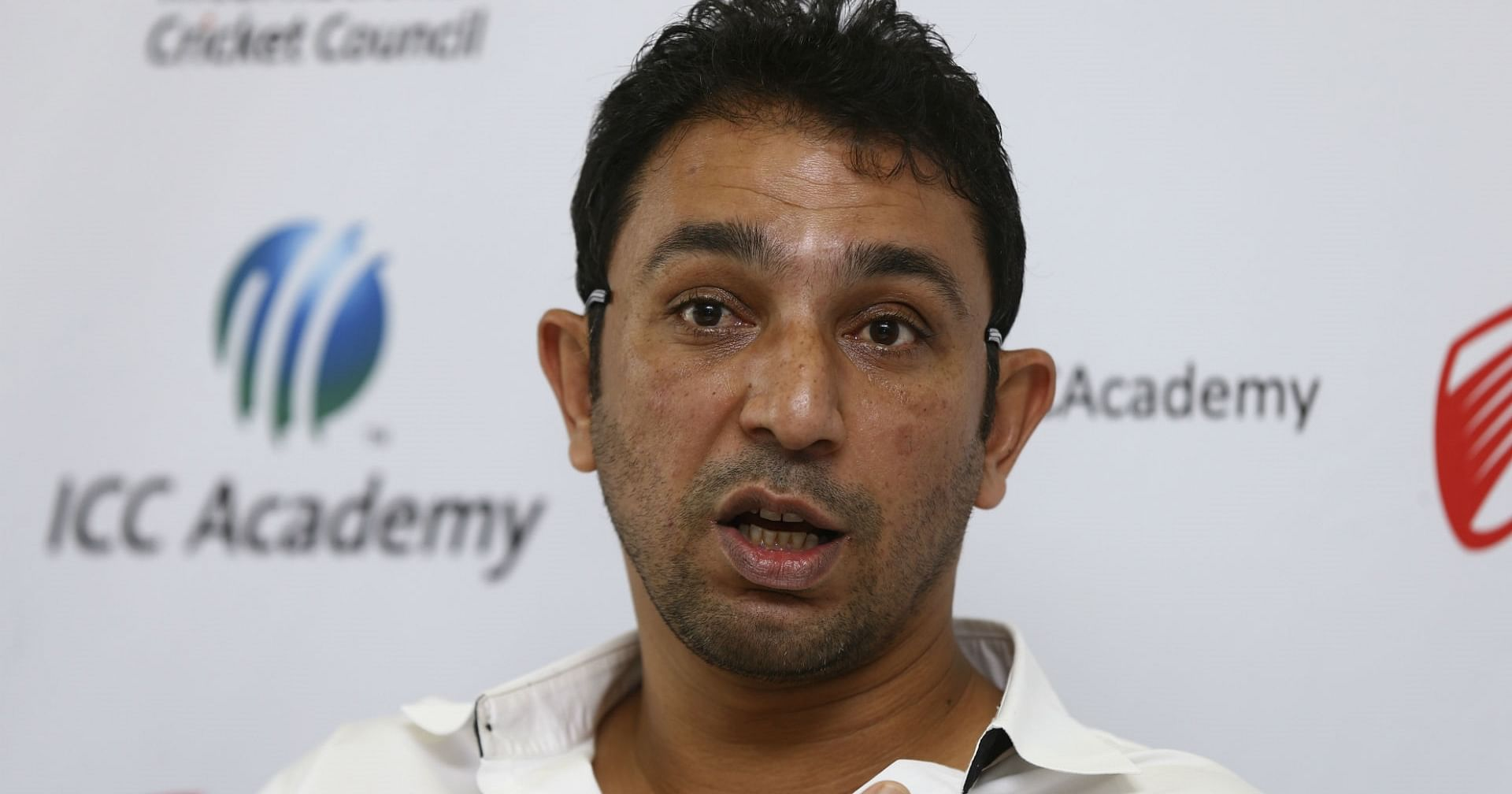 IPL 2021 Suspended: Important To Understand Nothing Can Be Water Tight,  Right Decision Taken - Azhar Mahmood Is Sad To See IPL Postponed After PSL