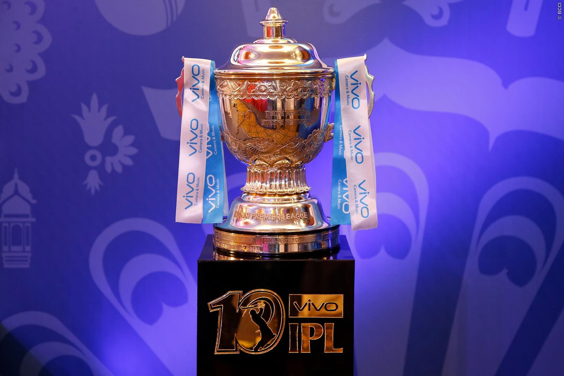 In view of rising coronavirus cases in India, BCCI on Tuesday announced that the IPL 2021 has been suspended indefinitely.