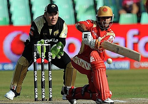 IPL Emerging Player Award Winners From 2008 to 2020: What Are They Up To Now?