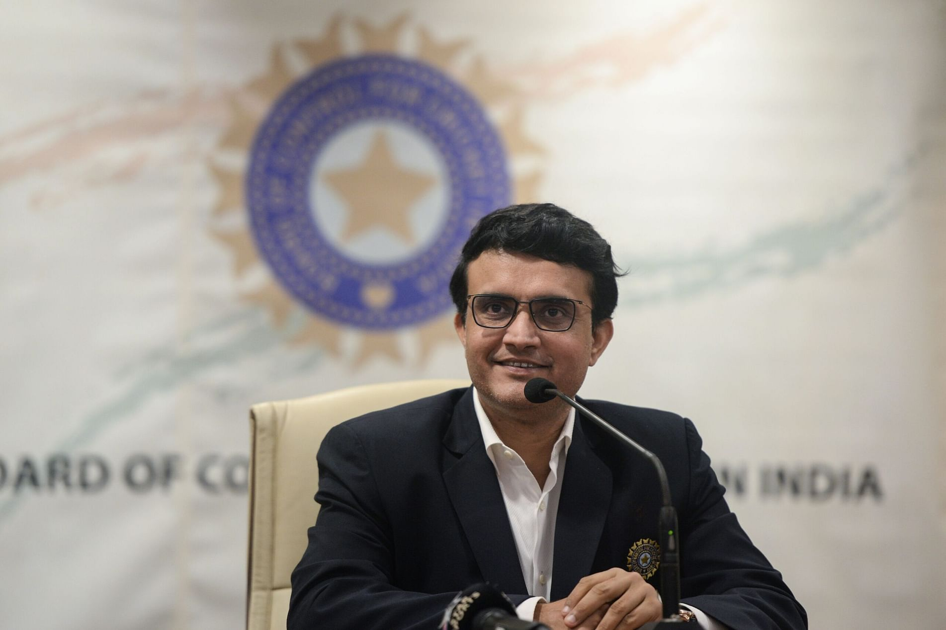 India Tour Of England 2021: BCCI Awaiting Travel Exemption For Players'  Families From The UK Government