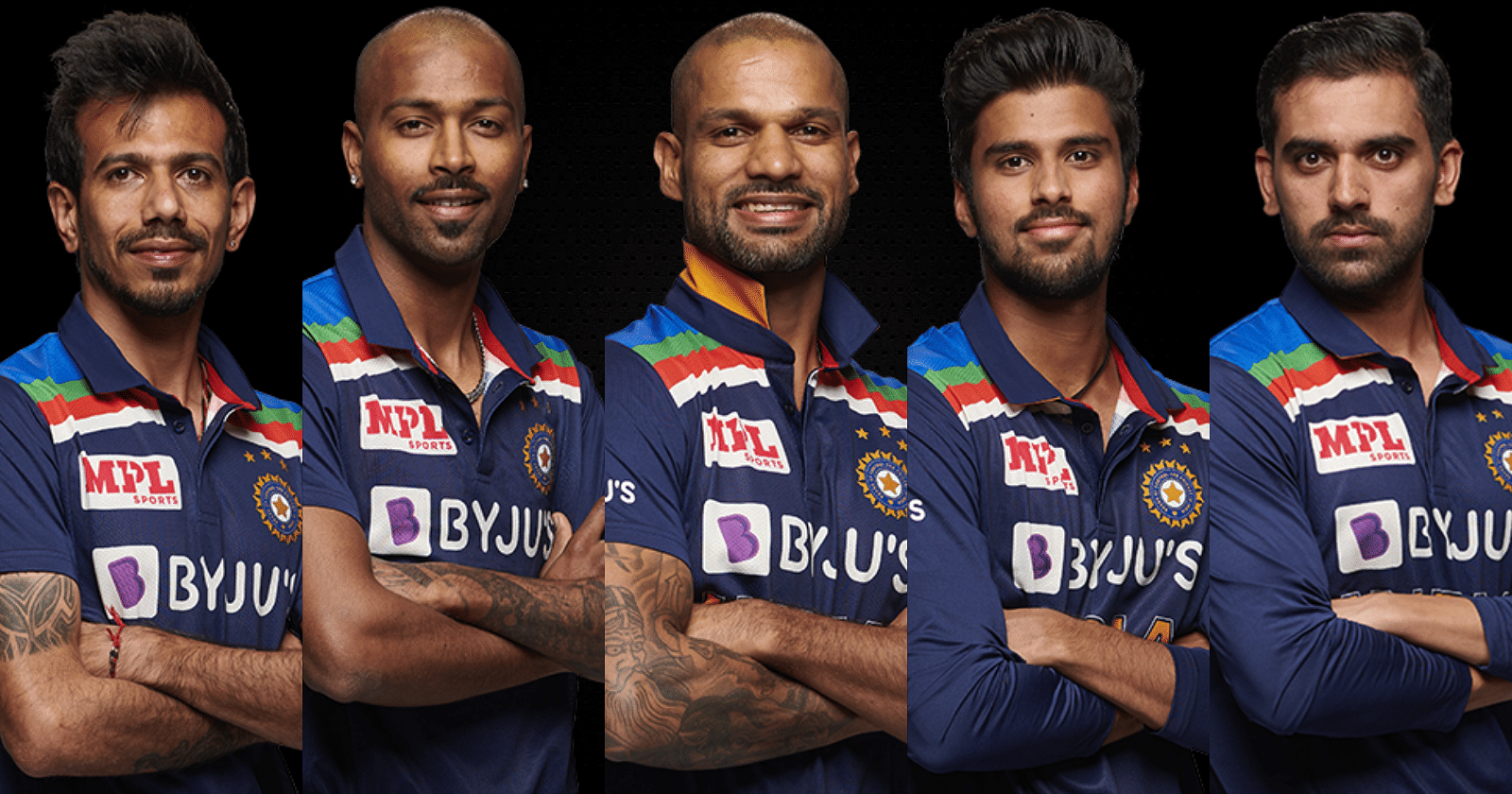 Sri Lanka Vs India 2021 Complete Schedule Venues Distribution Of Points Complete Squads And Live Streaming
