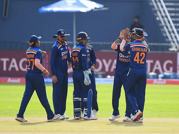 Sri Lanka vs India 2021: Krunal Pandya Moved to Different Hotel, Rest Indian  Squad Found Negative For Covid-19