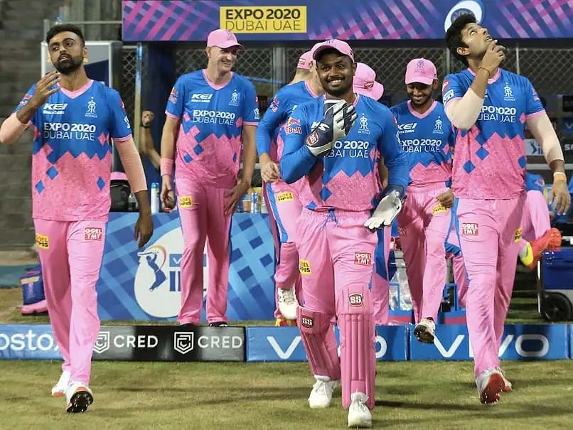 5 Worst Signings By Rajasthan Royals (RR) In IPL History - CricketAddictor