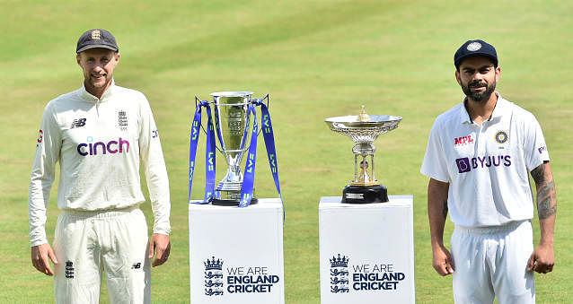 ENG vs IND Dream11 Prediction, Fantasy Cricket Tips, Playing XI, Pitch  Report, Dream11 Team, Injury Update – India Tour of England -  CricketAddictor