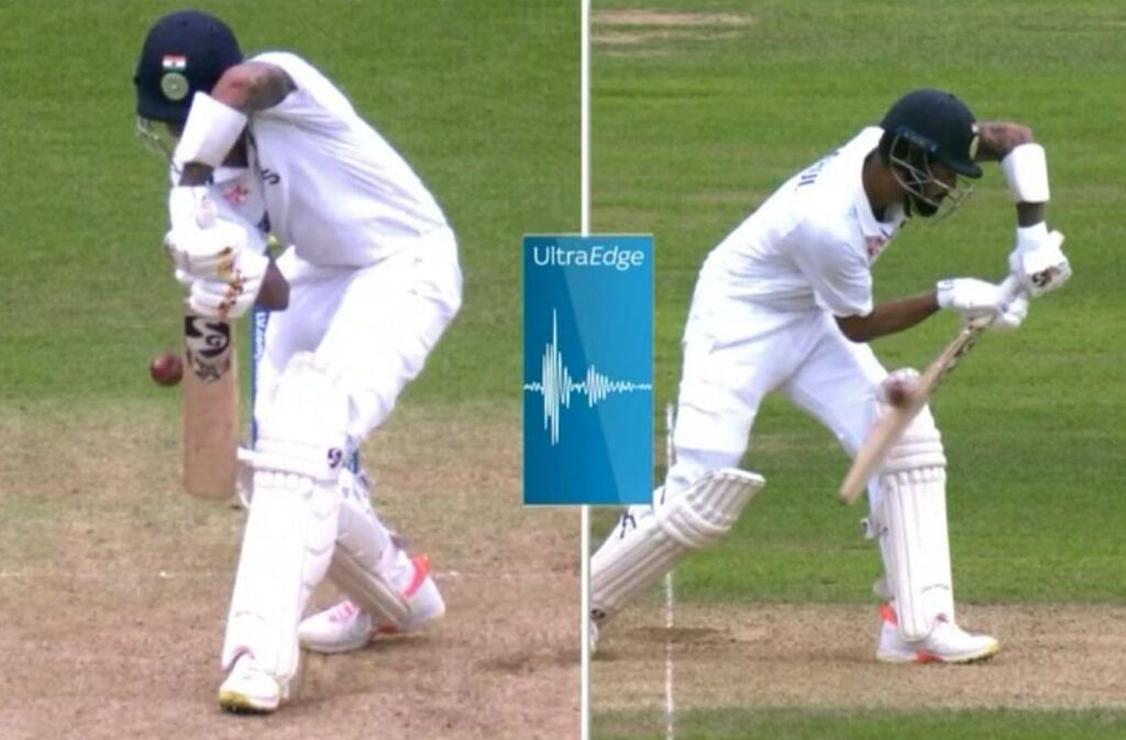 England vs India 2021: The Right Decision Was Made By The Umpire On KL Rahul's Wicket - VVS Laxman
